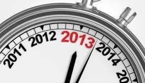 2013-clock