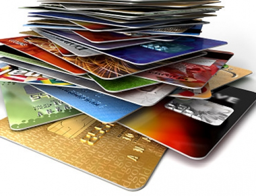 Credit Cards: Friend or Foe